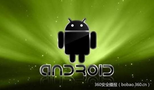 http://p8.qhimg.com/t012c1c163add82383a.jpg