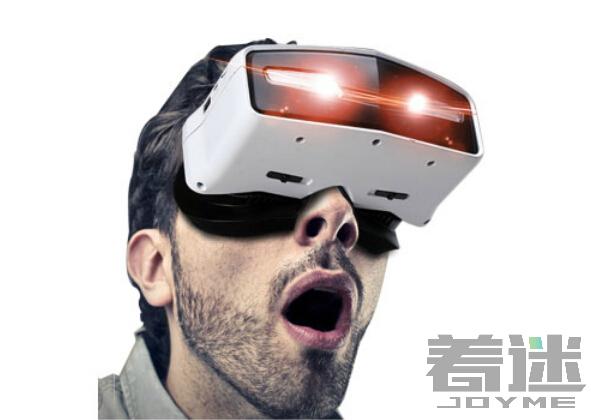 VR新手教程:认识VR必知哪几点?为刚接触VR玩家总结下