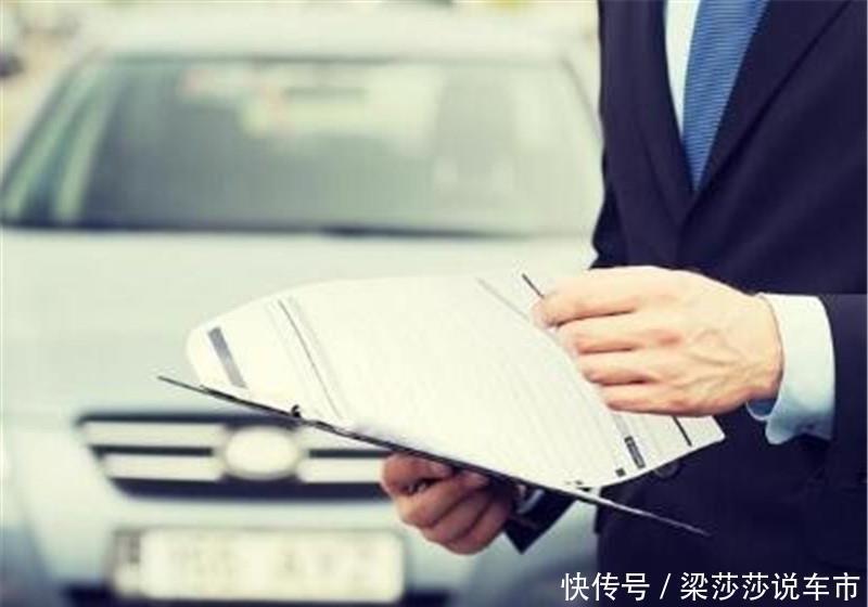 想要养一辆10万的汽车,需要月薪达到多少才行?网友看完卖车!