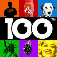 100 PICS测验