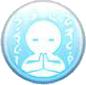 魔力祷言.png