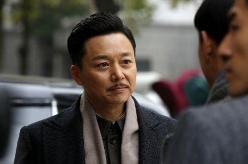 杨幂新剧《扶摇》未播先火,看完男演员阵容,又将是一部霸屏的戏