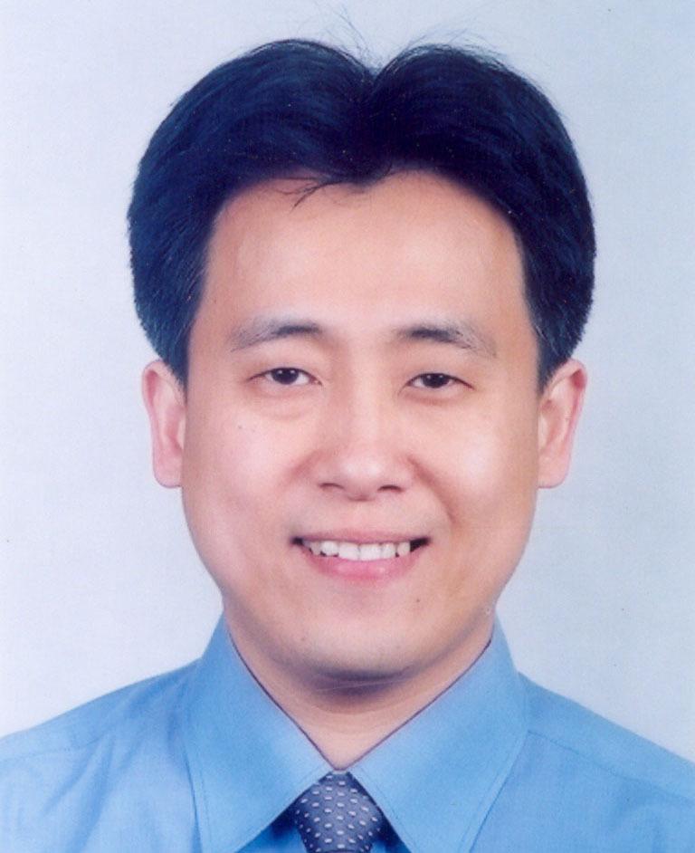 张祺宣微博地址 图片合集