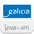 Spain is Creative Galicia