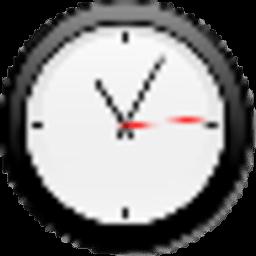 计时工资计算器