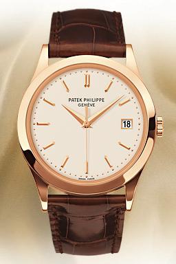 腕表的品牌 ,,腕表的品牌下载高清图片