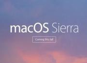 【技术分享】30秒内获取macOS的FileVault2密码(含演示视频)