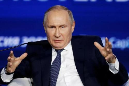 俄罗斯投资3100万美元拟建立本土维基百科