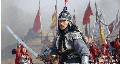 使用妙计攻破天京城,霸占洪秀全上千妃子,竟然累死