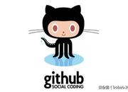 【技术分享】Github企业版SQL注入漏洞分析