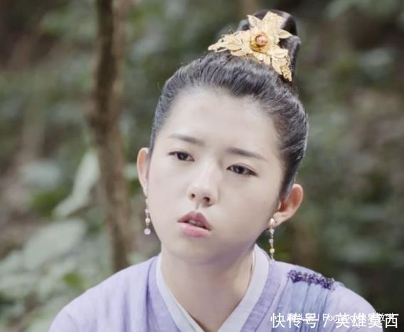 """网红的演技到底如何何蓝逗""""囧字呆板"""",其中2个搭档陈飞宇"""
