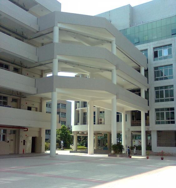 如何报考深圳中学初中部图片