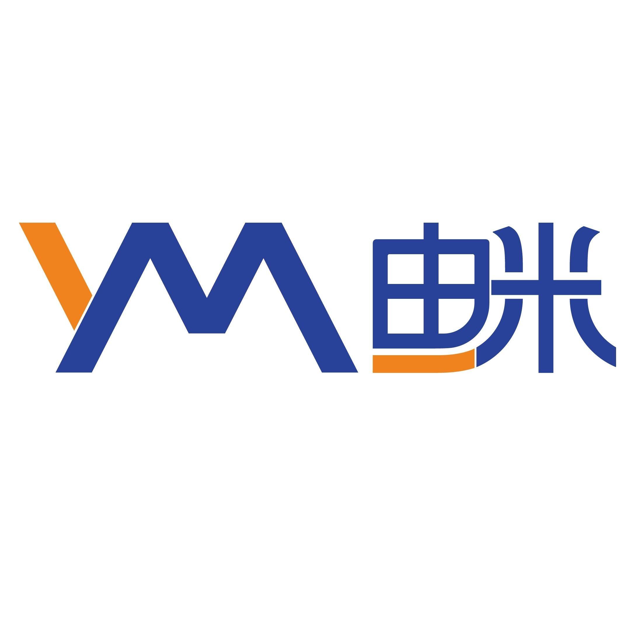 logo logo 标志 设计 矢量 矢量图 素材 图标 2169_2169
