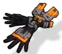 防护腕甲-头像.png