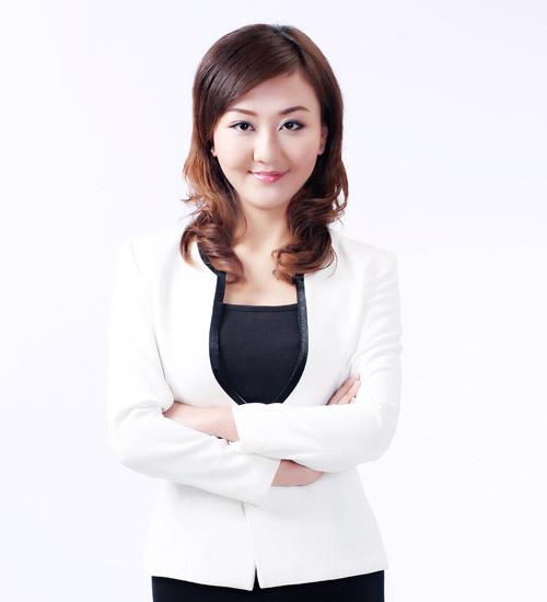 王慧娟_王慧娟-药剂学专业硕士