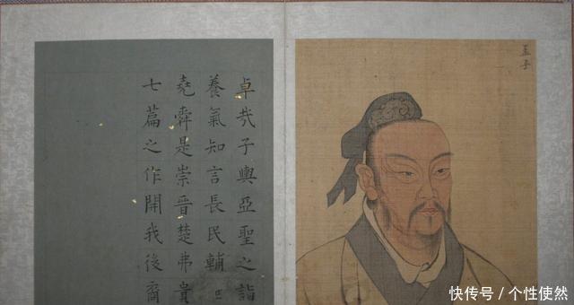 汉代兴起的屯田制究竟是什么为何曹魏极受推崇后世却不沿用