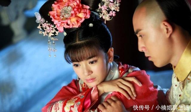 清朝女子带着白围脖是含义有的和好化妆品哪个情趣内衣没有卖图片