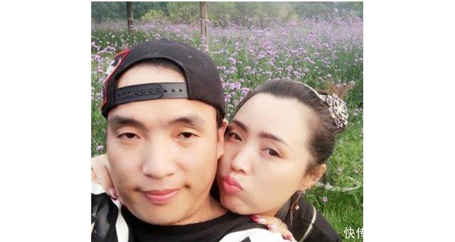 他是本山传媒最丑的男星,宋小宝是他亲戚,妻子漂亮