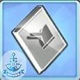 防空炮部件T2.jpg
