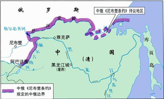 中国曾经第一大岛,面积两个台湾 - 挥斥方遒 - 挥斥方遒的博客