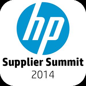HP SS 2014