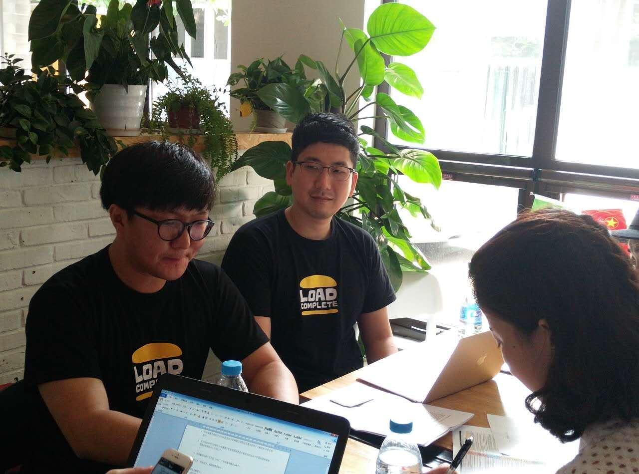 着迷专访《克鲁赛德战记》韩国制作团队:中国玩家更专业
