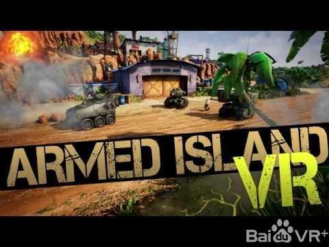 《红警》VR被叫停 玩家打造新游戏叫板EA