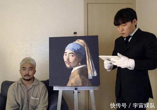 YG鬼表情变身文案2018能量搞笑句子图片奋斗正的?!真是配艺人亲自sens图片