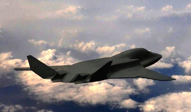 中国为何仍在采购俄制武器?真的有帮助吗? - 一统江山 - 一统江山的博客
