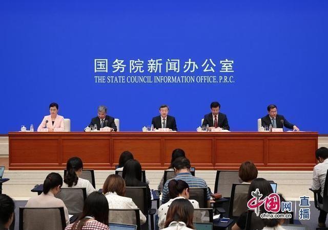 商务部:《外商投资法》为上海自贸试验区新片区提供坚实法治保障