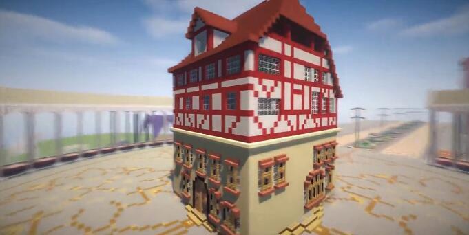 德式木桁房屋6.jpg