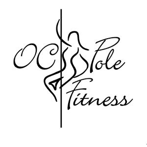 OC Pole Fitness AV