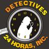 Mi Detective.com