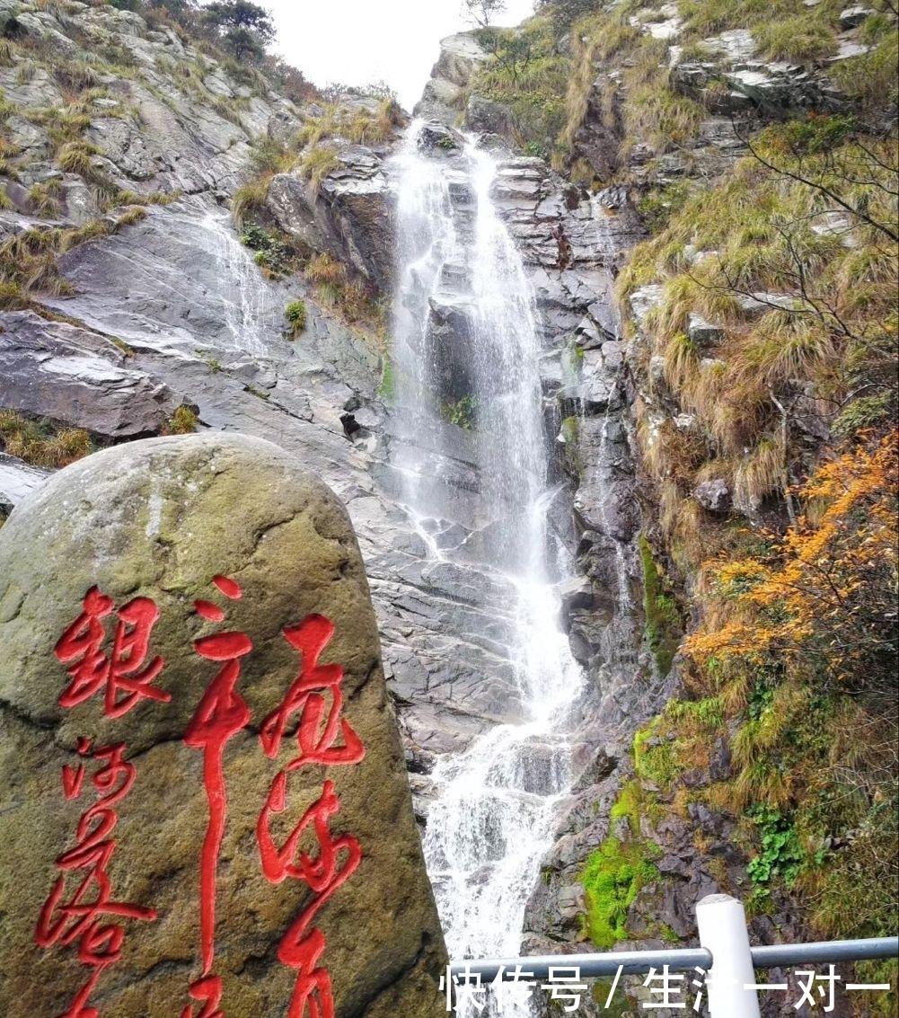 庐山gdp_亮瞎眼 江西人眼中的江西偏见地图是这样的