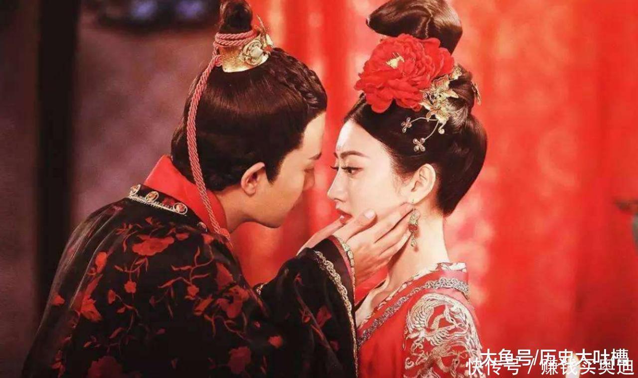 """在古代,为何把新婚之夜叫""""洞房"""",专家答案说出来有点尴尬"""