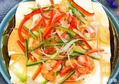 上桌必光盘的几道美食,口味独特,做法简单,好吃还不油腻