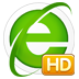 360安全浏览器HD Pad