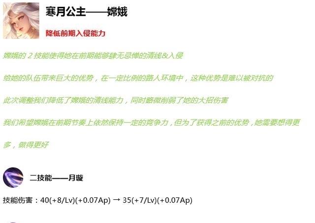 t013d53bd0c0523e2bf.jpg