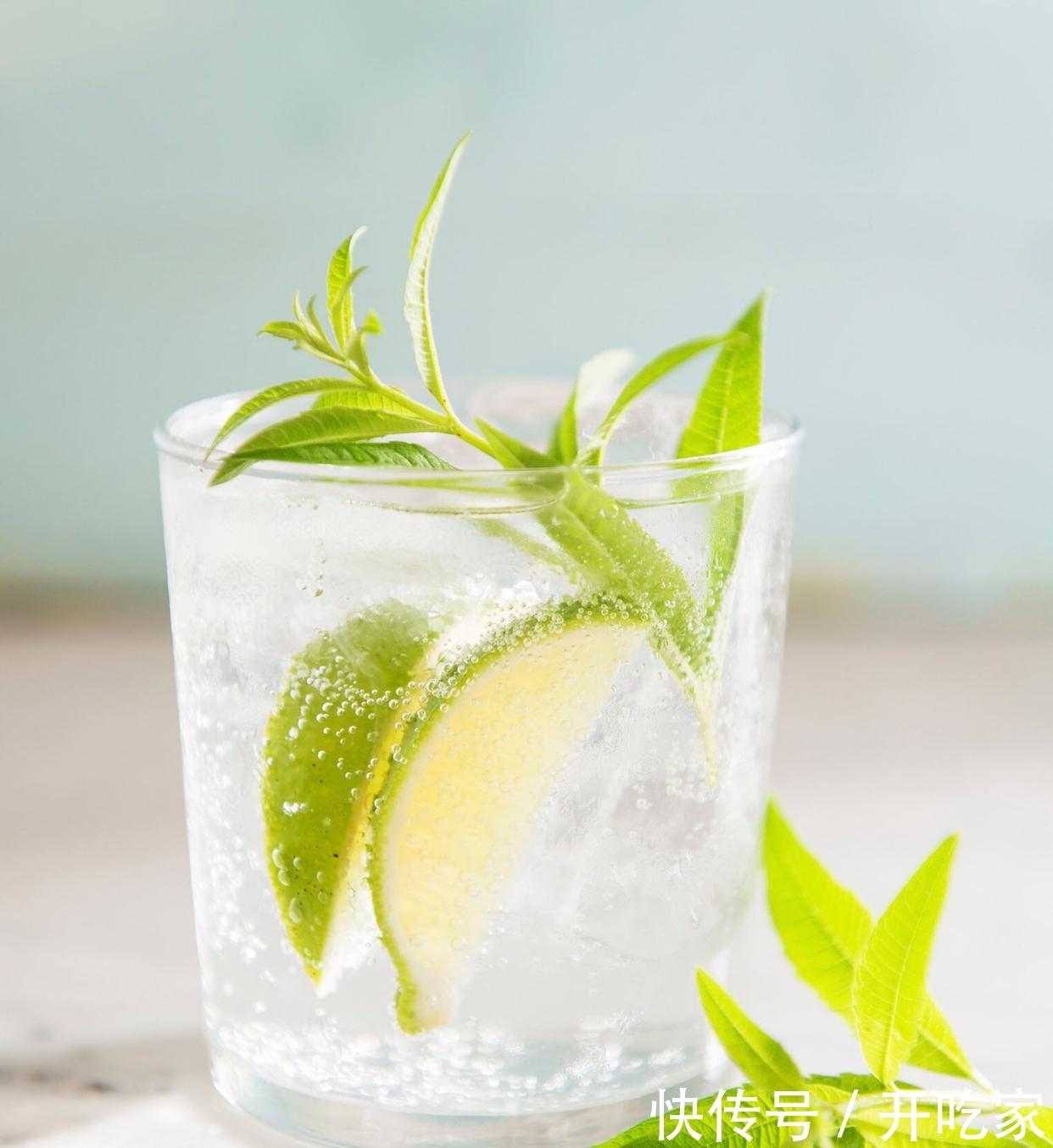 洋酒入门,金酒(Gin)喝酒指南与经典酒款?