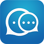 EZ-Talk Messenger (E即通)