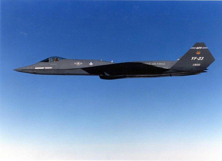 点击领兹c!yf�x�_yf-23战斗机
