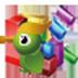 梆梆优化http://p6.qhimg.com/dm/200_300_/t01041ecfdc02fa7cfc.jpg