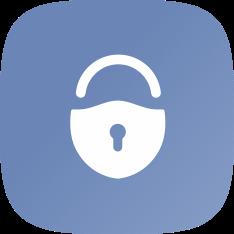Privacy Ace
