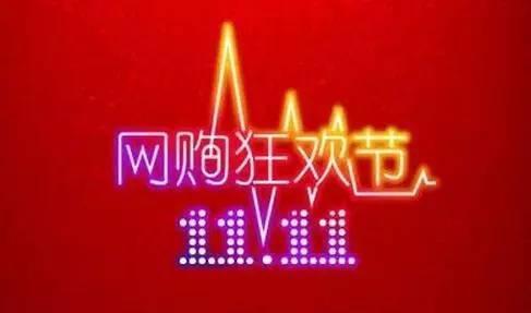 了不起的中国名片!                           【图文转载】 - 兰州李老汉 - 兰州李老汉(五级拍客)
