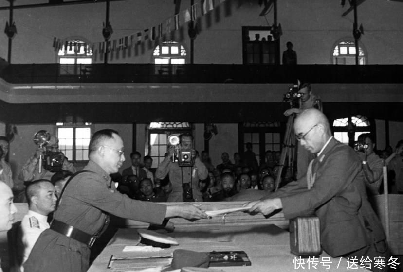 日本投降后,战胜国都在庆祝,为何有很多韩国人民却悲痛不已