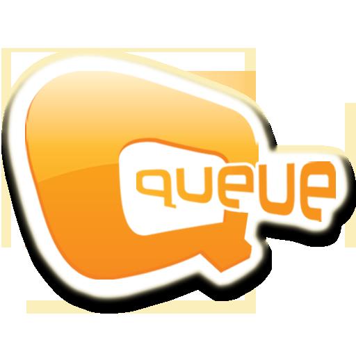 Queue-Queue.com.sg