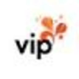 VIP MK手机