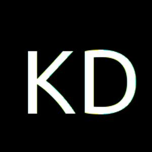 KtmDrive