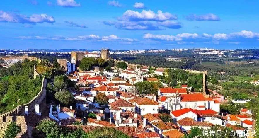 2020全球最适宜养老国家排名出炉,葡萄牙荣登榜首!