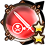 Ability icon 240302.png